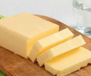 This image it is about 6 Things You Don't Know about Butter and You Should