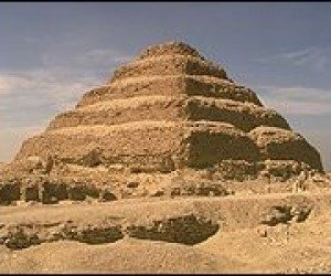 This image it is about Ancient Egypt – Saqqara