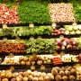 Whole Foods – the myths and truth about!