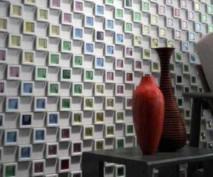 This image it is about Wall covering trends – Referrals for 2014